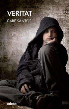 veritat-care santos-9788468333106