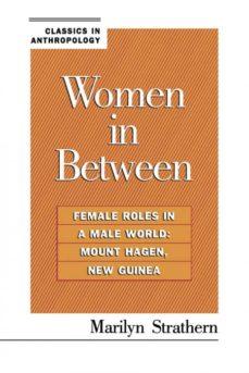 women in between-9780847677856