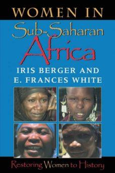 women in sub-saharan africa-9780253213099