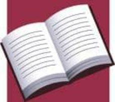 candide ou l optimisme  (texte integral et dossier)-9782070302390