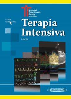 terapia intensiva 5ed.-9789500606073