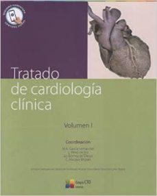 tratado de cardiologia clinica-9788415865858